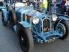 ALFA-ROMEO-8C-Monza-1932-1000-Miglia
