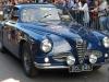 Alfa-Romeo-1900-C-Sprint-1952-1000-Miglia