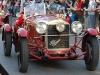 Alfa-Romeo6C-1500-MMS-1928-1000-Miglia