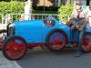 Amilcar-CGSS-1927-1000-Miglia