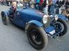 BUGATTI-Type-37-1927-1000-Miglia