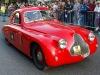 FIAT-508-CS-MM-1938-1000-Miglia