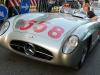 Mercedes-Benz-300-SLR-1955-1000-Miglia
