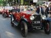 OM-665-Superba-1925-1000-Miglia