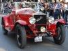 OM-665-Superba-1927-1000-Miglia
