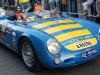 PORSCHE-550-1500-RS-1955