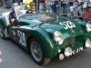 Triumph-TR2-1954-1000-Miglia