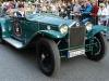 lancia-lambda-casaro-1928-1000-miglia