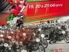 200miglia-imola-revival-2013-locandina