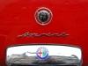 Alfa-Romeo-Sprint-500-Miglia