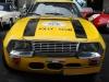 Fulvia-Sport-500-Miglia