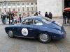 Porsche-356-500-Miglia
