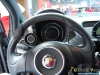 Abarth-695-Biposto-LIVE-14