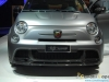 Abarth-695-Biposto-LIVE-2