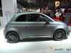 Abarth-695-Biposto-LIVE-4