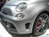 Abarth-695-Biposto-LIVE-6