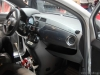 abarth-695-biposto-live-interni-2