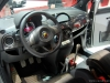 abarth-695-biposto-live-interni