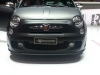 abarth-695-black-diamond-ginevra-2013-fronte