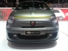 abarth-695-hype-ginevra-2013-fronte