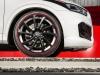 ABT-Audi-RS-Q3-Cerchio