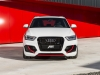 ABT-Audi-RS-Q3-Fronte