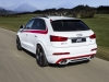ABT-Audi-RS-Q3-IN-Strada-2