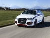 ABT-Audi-RS-Q3-In-Strada-1