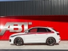 ABT-Audi-RS-Q3-Laterale