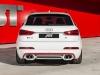 ABT-Audi-RS-Q3-Posteriore