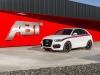 ABT-Audi-RS-Q3-Tre-Quarti-Anteriore