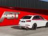 ABT-Audi-RS-Q3-Tre-Quarti-Posteriore