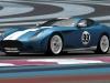 AC-378-GT-Zagato-Race-Curva-Sketch