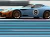 AC-378-GT-Zagato-Race-Lato-Sketch