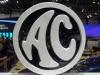 AC-Cars-Logo