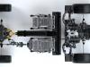 Acura-NSX-Struttura-Motore-Alto