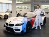 alex-zanardi-bmw-z4-gt3-blacpain-1