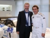 alex-zanardi-bmw-z4-gt3-blacpain-2