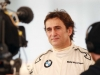 alex-zanardi-bmw-z4-gt3-blacpain-3