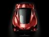 Alfa-Romeo-12C-GTS-Ugur-Sahin-Alto