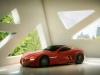 Alfa-Romeo-12C-GTS-Ugur-Sahin-Ambiente