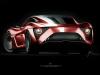 Alfa-Romeo-12C-GTS-Ugur-Sahin-Dietro