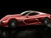 Alfa-Romeo-12C-GTS-Ugur-Sahin-Lato