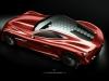 Alfa-Romeo-12C-GTS-Ugur-Sahin-Tetto