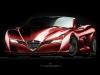 Alfa-Romeo-12C-GTS-Ugur-Sahin