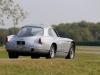 alfa-romeo-2000-sportiva-tre-quarti-posteriore