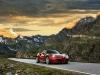 Alfa-Romeo-4C-01