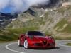Alfa-Romeo-4C-04