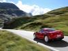 Alfa-Romeo-4C-05