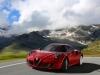 Alfa-Romeo-4C-08